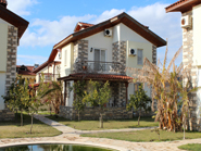 va200 3 bed villa for sale dalyan